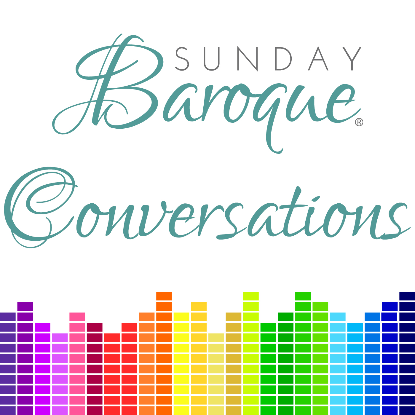 Sunday Baroque – Fresh, Essential…for a Sunday State of Mind